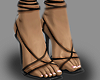 s. Mali black shoe