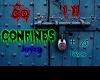 Confinés +15 voices
