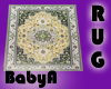 BA Persian Rug