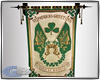 St-patrick banner