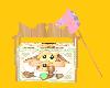 Baby Looney Tunes Toybox