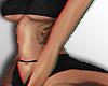 UMY Custom Shape