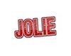jolie 2 for female