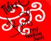 {Bey}Swirl MadnessTuft1M
