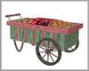 ! Cart Baqali-Laboo
