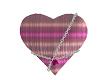 tamz heart art 2