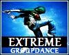 Extreme GroupDance 8spot