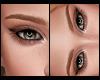 LC Ginger Eye Brows v12