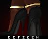 c | Noir Heels -