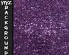 𝐂. Purple Shine