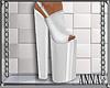 ADR# Kandi Boots