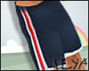 ❁ Boy Snoopy Shorts