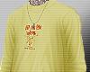 90's Son Gohan