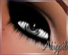 [A] Silver eyes