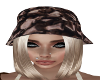 Bethany Hat/Blonde