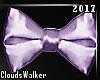 Bow Tie Lavender