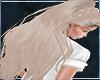 Peni Blond