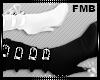 [TFD]Buckle Boi S