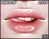 Lip Lickin Natural