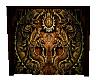 [CI] Dgn Vault Doors V1