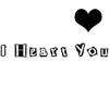 i-heart-you
