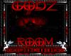 Godz red swing 2