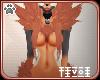 Tiv| Opal Tuffs