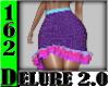 ! 162 CRS Skirt