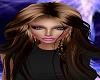 Orlanda Chestnut