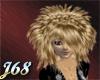 J68 Irides Blast Blonde