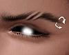 Eyebrows ★ ★ ★