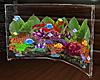 ~PS~ Acrylic Aquarium