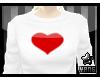 *Y* -Couple- ::Heart:: M