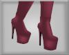 AngelDust Boots