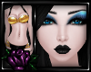 [C] Azure | Vamp