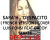 DESPACITO  FRENCH