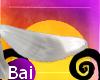 Aza M/F Tail