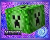 |ℳ| Creeper Box