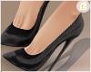 £. Fall Heels V1