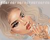 F. Fidelia Blonde