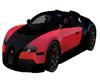 vettes Bugatti3