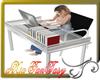 [V] Laptop Desk