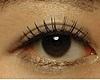 Eye Black - Smoking f.