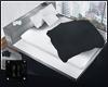 // Modern Bed