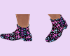 Boots Flowers cbxxx