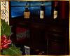 I~ChristmasNight WineSet