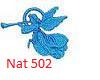 Nat 502