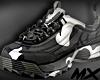 `.Shoes.SX