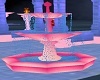 ~LB~Pink Fountain