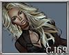 CJ69 Streaked Nareen